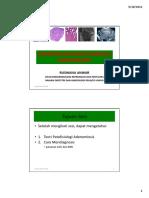 1. dr ruswana Patofisiologi dan Diagnosis Adenomiosis.pdf