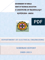 Investigation on Characteristics of Braking Operation of Switched Reluctance Motor Drives for Electric Vehicles