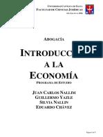 16.45-0000.pdf