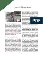 Francisco A. Marcos Marín.pdf