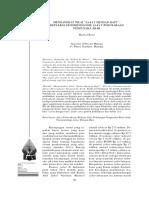JURNAL ZAKAT.pdf