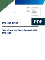 AUT Project Brief (1.2)