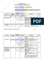 TRE-SP-tabela-de-desincompatibilizacao-eleicao-2014-scj-cgd-sj (1).pdf