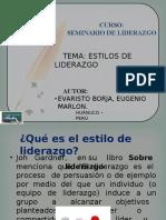 estilosdeliderazgo1-140916003123-phpapp02