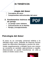7. Analisis e Intervencion