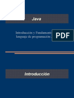 Progra2_clase1