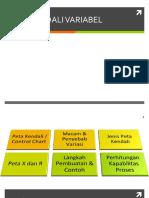 Peta-Kendali-Variabel-slide.pdf