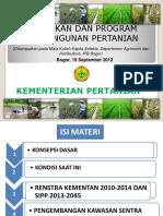 120919-ipb-agronomi-kebijakan-dan-program.pdf
