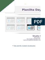 Planilha-controle-DAX_Studio-Finance-V.1.01.xlsx