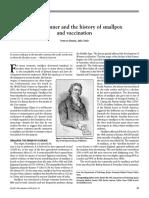 bumc0018-0021.pdf