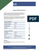 KUM803.pdf