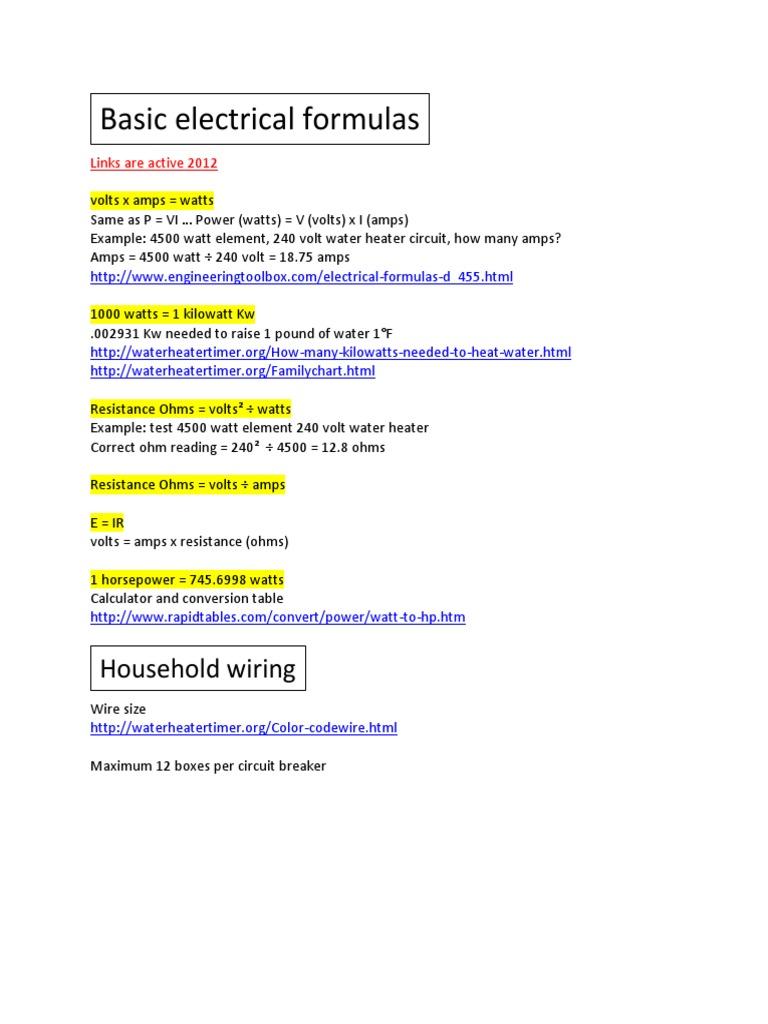 hometips me pdf