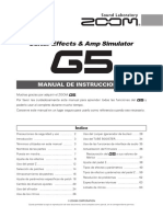 MANUAL ZOOM G5 Español.pdf