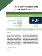 CSECD.pdf