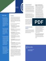 PolicyMakerGuide(2014)-Accesibilidad y El Diseño Centrado en Las Personas