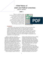 A Brief History of Cultural Marxism and Political Correctness Jefrey D. Breshears PART 1 & 2 -43