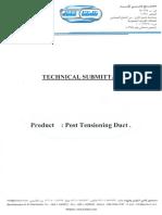 Jani Najd Technical Submittal