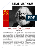 Cultural_marxism - Who Stole Our Culture- by William s. Lind-6