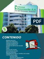 Clinica chicamocha.ppt