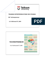 08 Techopreneur PMW_2015
