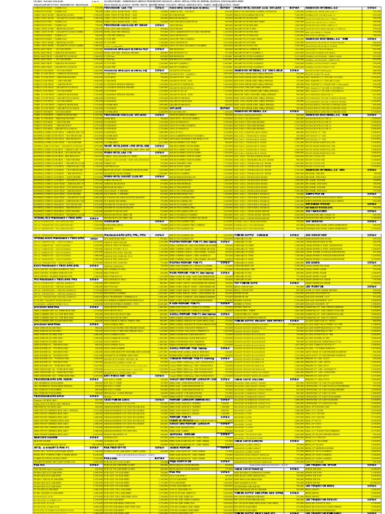 Harga Jual Termurah Ram Vgen Ddr3 4gb Pc10600 Memori Ddr 3 4 Gb For Team Xtreem Dark Pc19200 2400mhz 16gb 2x8gb Tdked316g2400hc11cdc01 Pl Anandam 12 April 2016 1