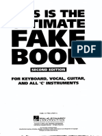 This Is The Ultimate Fake Book, 2e.pdf