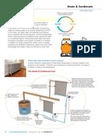 01 SteamTraps (general).pdf