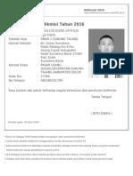 1116103015921474525-Kartu-Peserta-Bidikmisi-2016