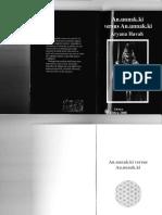 Aryana Havah - An-unnak-ki-Versus-an-unnak-ki.pdf