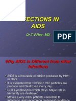 Infection   AIDS upload 17th