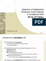 08-0394 API 6A 19th Edition.pdf