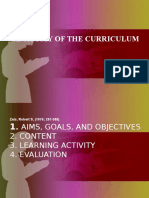 ANATOMY OF THE CURRICULUM.pptx