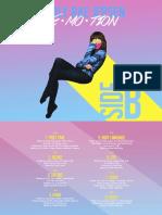 Digital Booklet - Emotion Side B