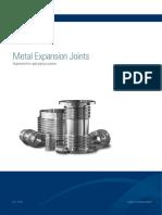 Garlock Expansion Joints MEJ Brochure LR en-SG NB-1-MEJ-01416