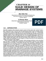 14_Hydraulic Design of Urban Drainage Systems.pdf