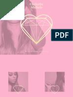 Digital Booklet - Milestone (Deluxe).pdf