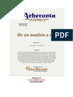 acheronta25.pdf