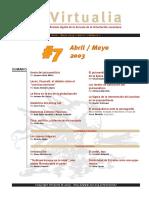 virtualia dicciacia etica y globalización.pdf