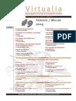 Virtualia 9.pdf