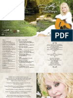 Digital Booklet - Pure & Simple.pdf