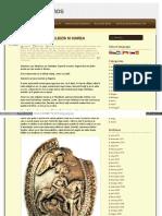 oceanospotamos_wordpress_com_tag_zalmoxis_page_2.pdf
