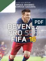 Fifa16 Guide