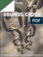 Aurel-State.pdf