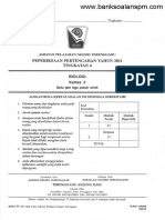 Kertas 3 Pep Pertengahan Tahun Ting 4 Terengganu 2011_soalan (3)