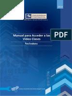 Manual para Acceder a las Video Clases (2).pdf