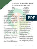 document_2_aI33_02042016