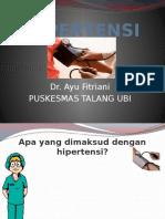 218527330-penyuluhan-hipertensi.pptx