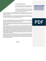 edfd462 assessment 1 2 2 2