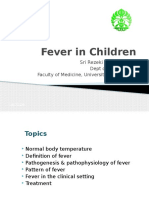 310809_Fever in Children