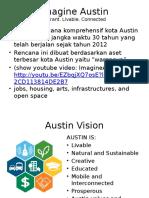 Austin Komponen 1-2